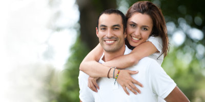 Marriage Counselling Langley