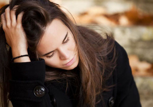 Depression Counselling Langley